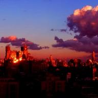 UWS, NYC