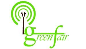 Greenfair Logo