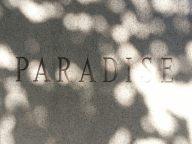 Paradise Headstone, Upstate NY