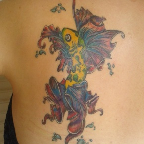 koi_fish_tattoo_by_azureousamy-d5uvnbc