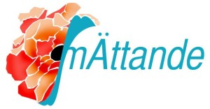 mAttande Logo