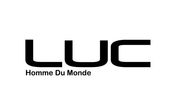 LUC Homme Du Monde