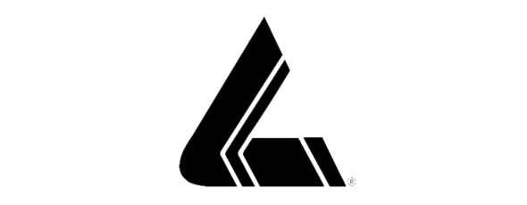 luc-logo-new-w-r